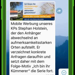 Kundenservice-und-WhatsApp-vfm-gruppe-3
