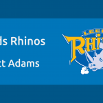 leeds rhinos whatsapp