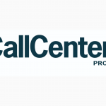 CallCenter Profi Logo