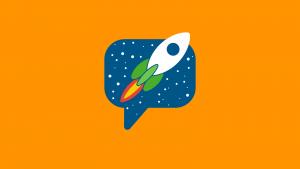 Messenger-Kommunikation-7-Hacks-fuer-erfolgreiches-Content-Marketing-auf-WhatsApp-und-Co.