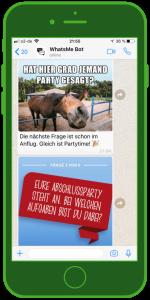 hochschule-beratung-messenger-bundesagentur-fuer-arbeit-whatsmebot