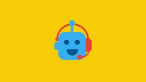 chatbot kundenservice