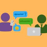 customer-care-messaging-messenger-customer-centricity-chatbot