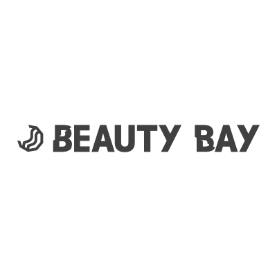 logo beauty bay
