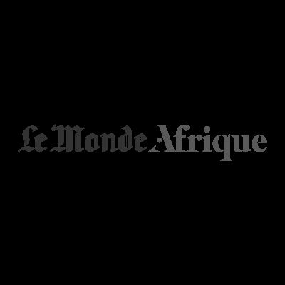 sigle le monde afrique