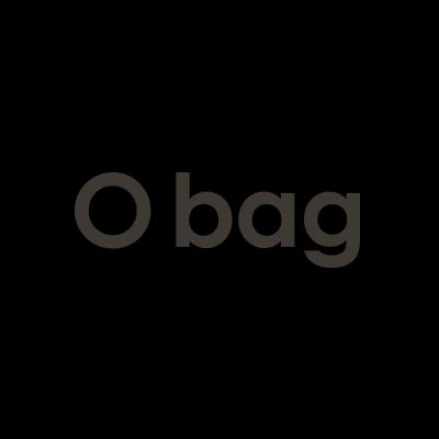 logo di o bag