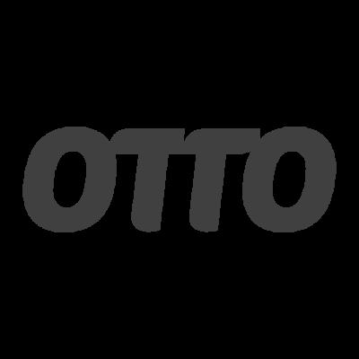 Otto Logo