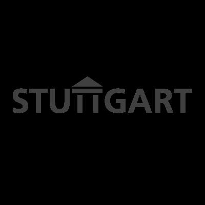Stadt Stuttgart Logo