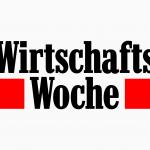 medien-logo-wirtschaftswoche