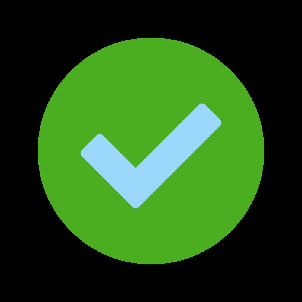 MessengerPeople | Gli specialisti per servizi di messaggistica e chatbot