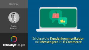 Webinar-eCommerce-Kundenkommunikation-Messenger