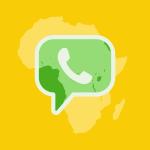 whatsapp africa