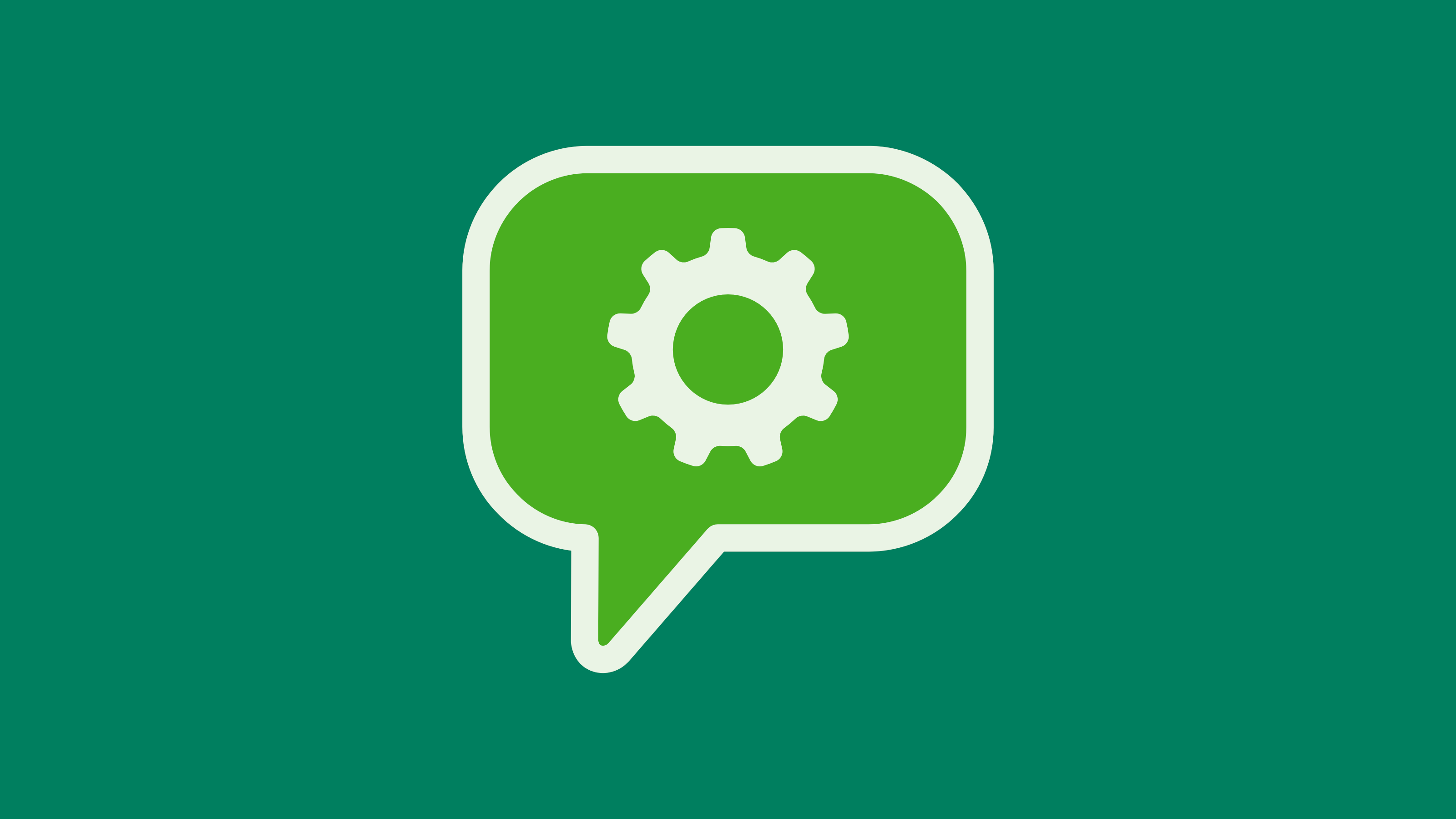 WhatsApp Business API at a Glance| MessengerPeople