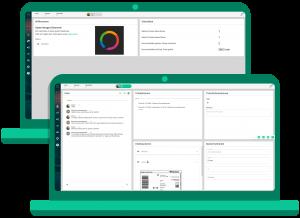 messengerpeople-customer-service-plattform