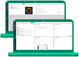 messengerpeople-customer-service-platform