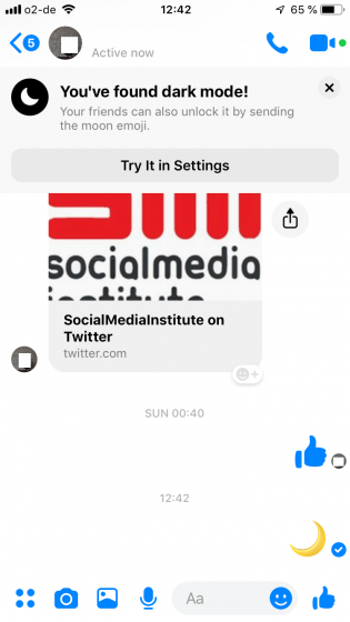 facebook-messenger-dark-mode-1
