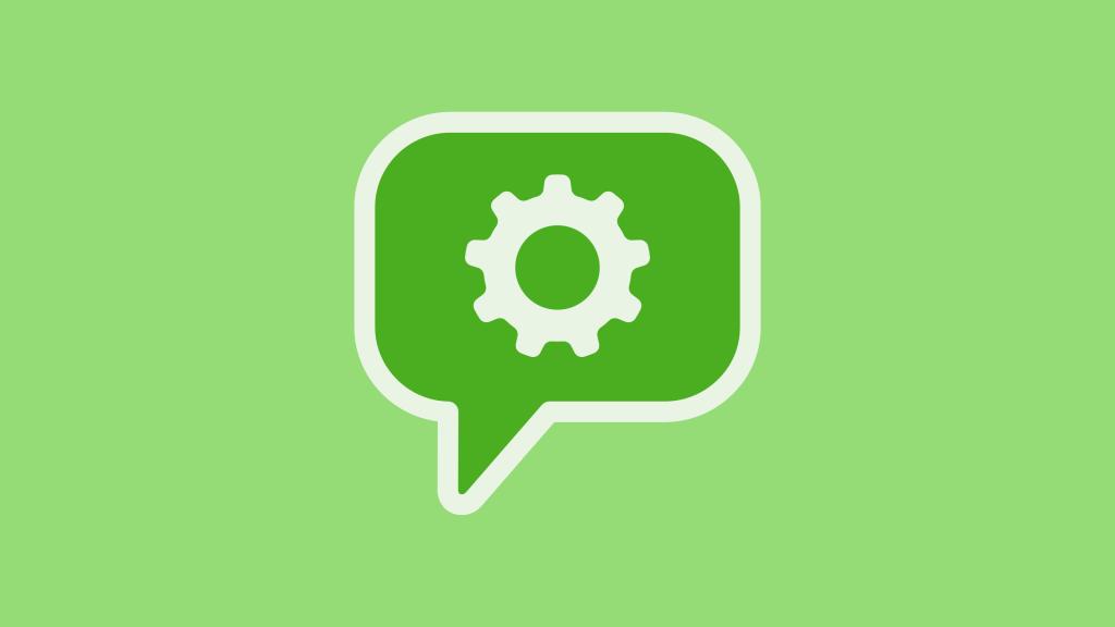 Whatsapp Business Api Usage Scenarios Implementation