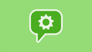 whatsapp-business-api_3