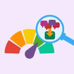 Kundenservice via Messenger & KPIs: Zahl der zu bearbeitenden Kundenanfragen sinkt!