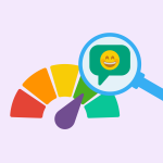 Kundenservice via Messenger & KPIs: Customer Satisfaction steigt!