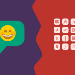 messaging apps vs apps and live chat