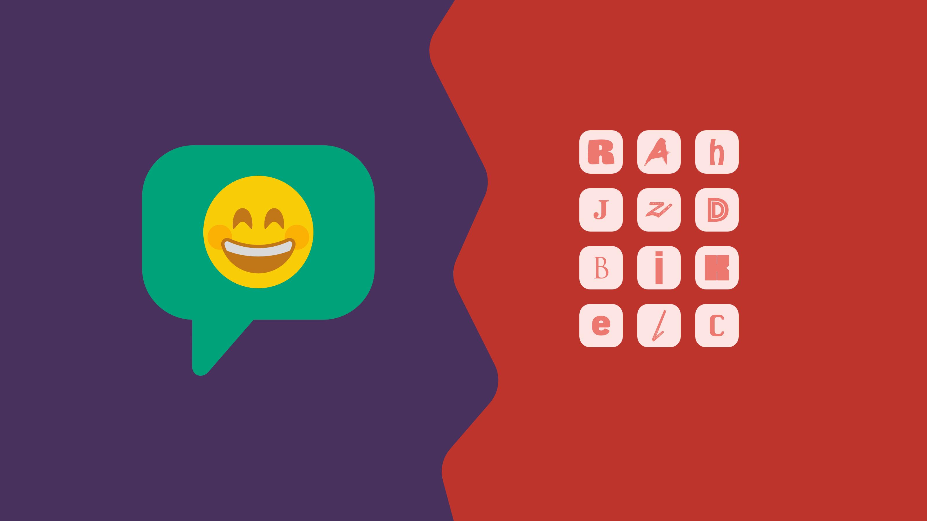 Apps deutsche chat Minichat