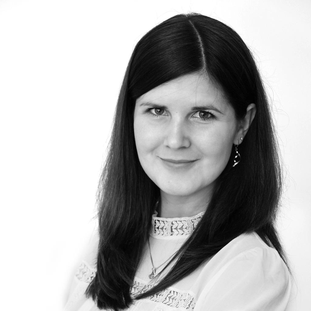 Olga Kriukova