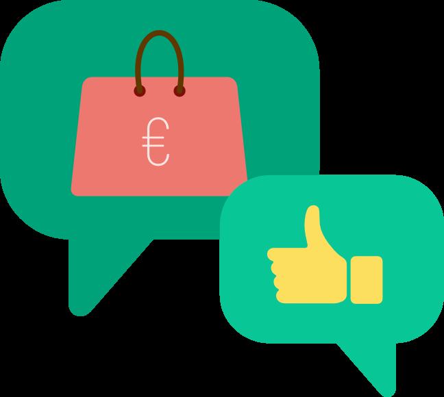 webinar-e-commerce