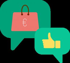 Webinar Branche E-Commerce