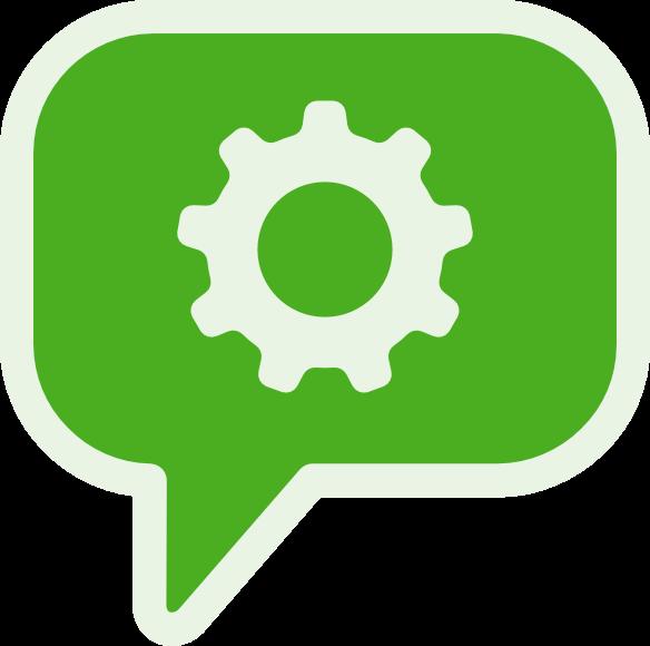 Webinar Special WhatsApp Buisness API