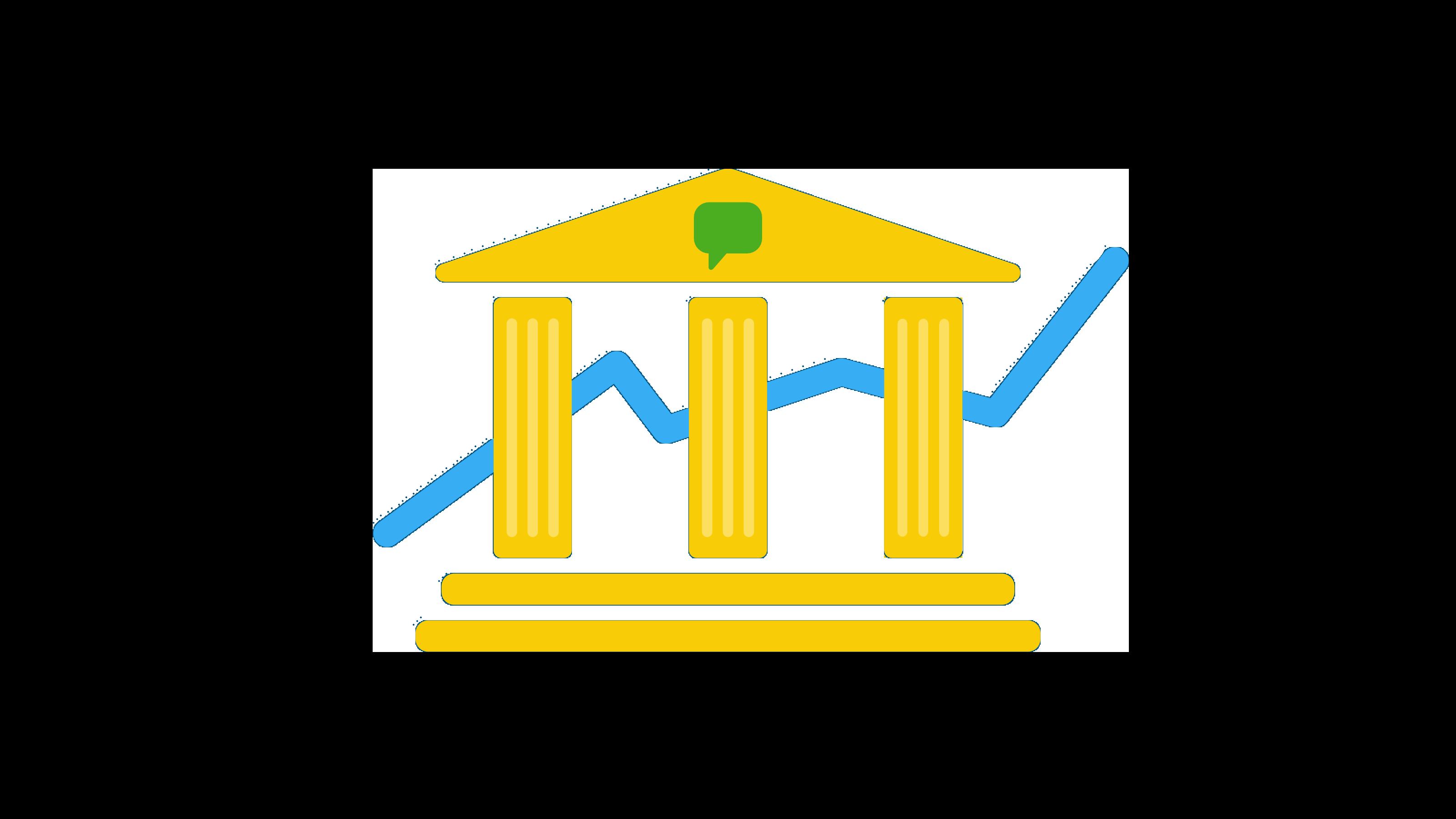 whatsapp-banken-und-finanzen2