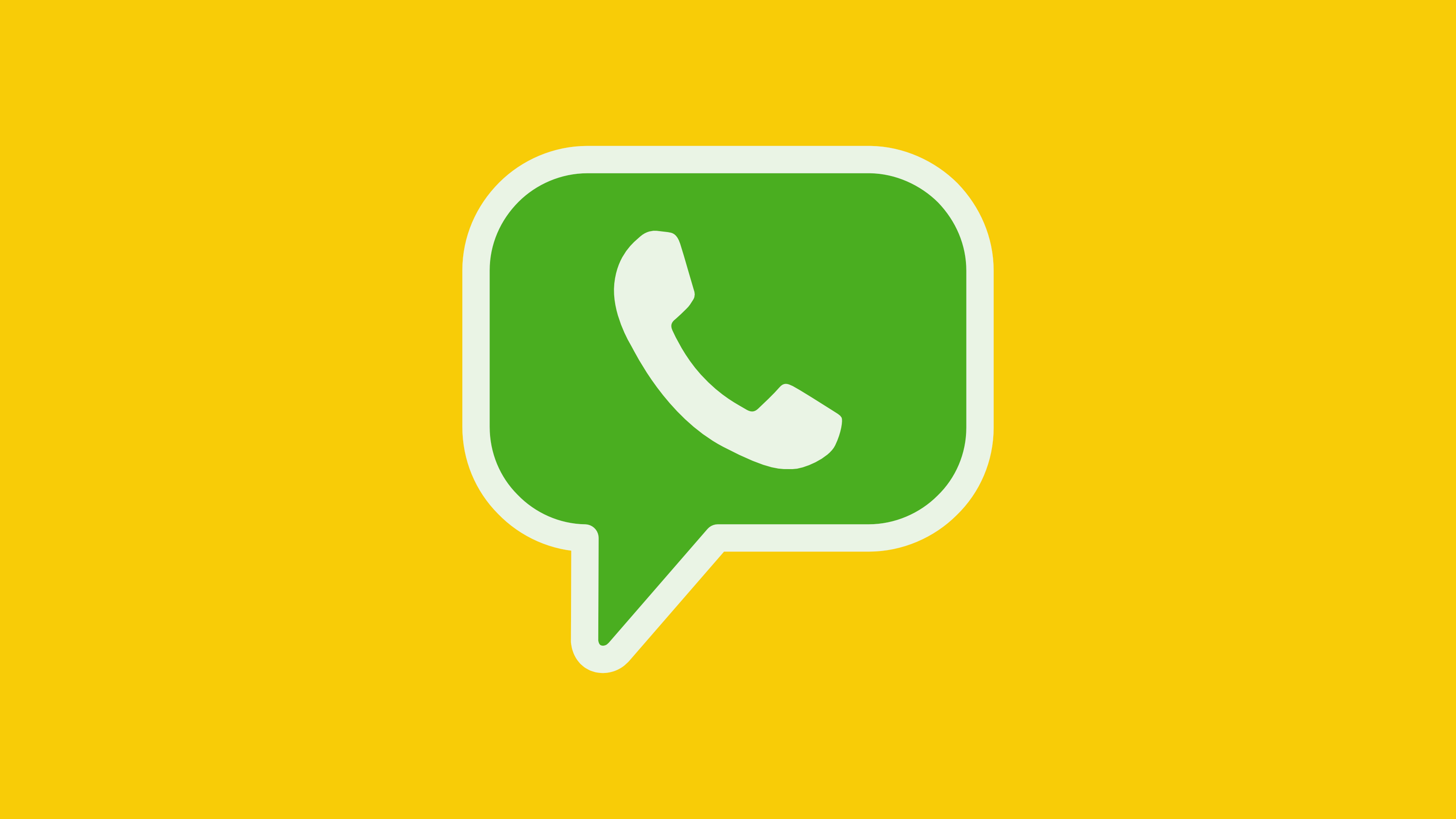 WhatsApp Business API: What's the status for WhatsApp