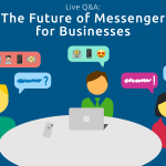 facebook-messenger-for-business-live-q-and-a