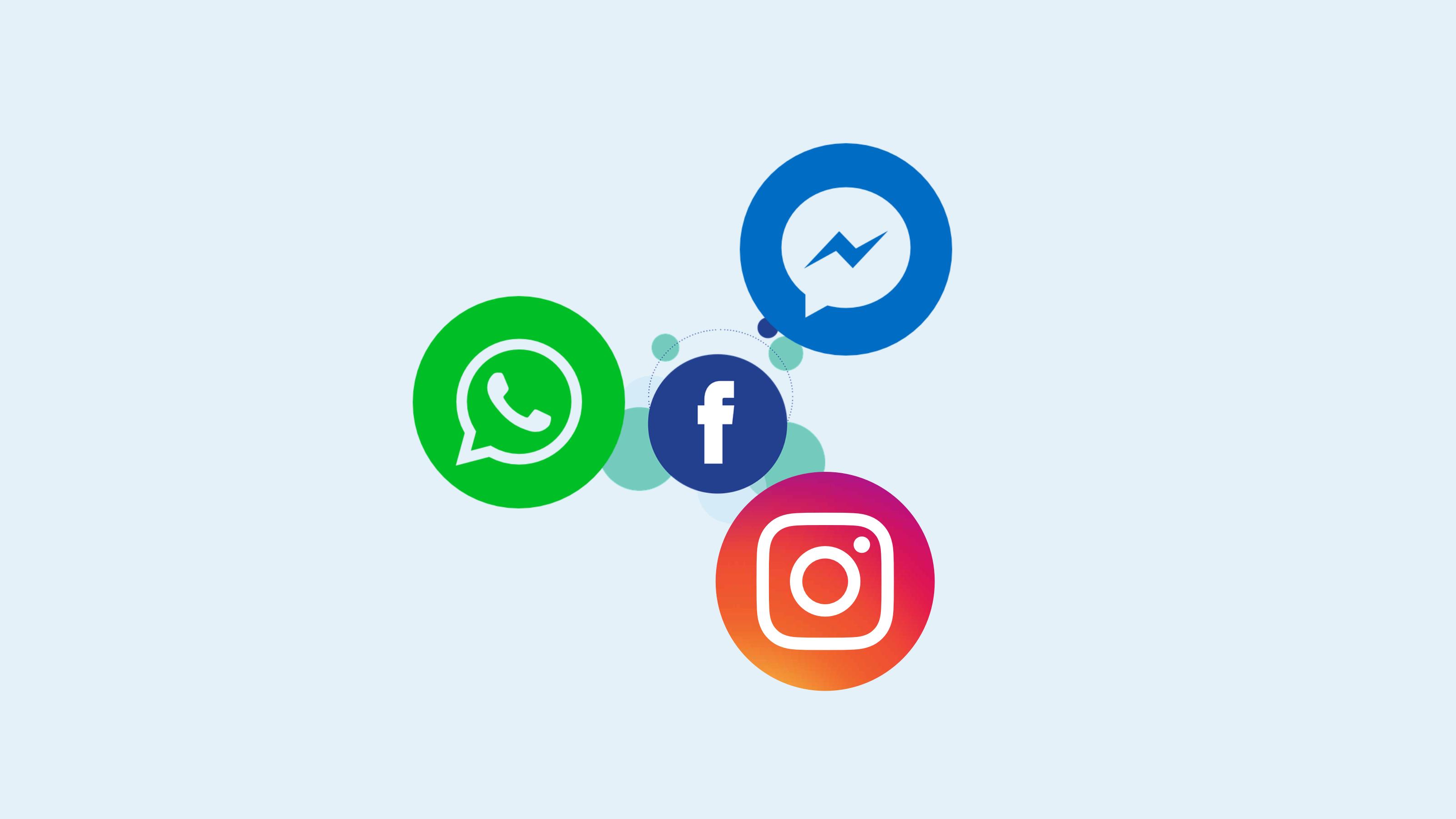 Facebook login umgehen  Facebook Bitte bestätige deine