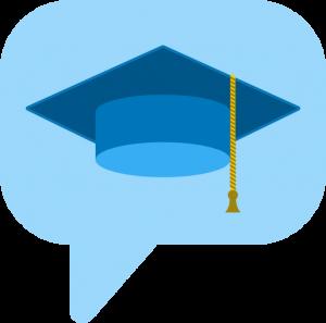 Webinar Bildungseinrichtung