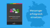 Messenger erfolgreiche einsetzen