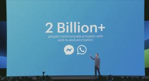 facebook keynote