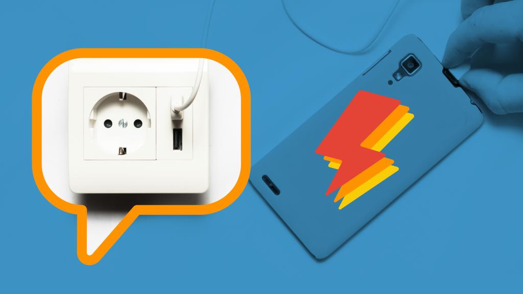 Energiewirtschaft-Messenger-Kundenservice