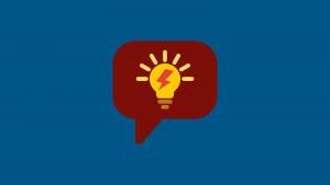 Energiewirtschaft Messenger -