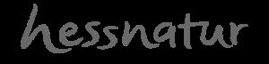 hessnatur-logo