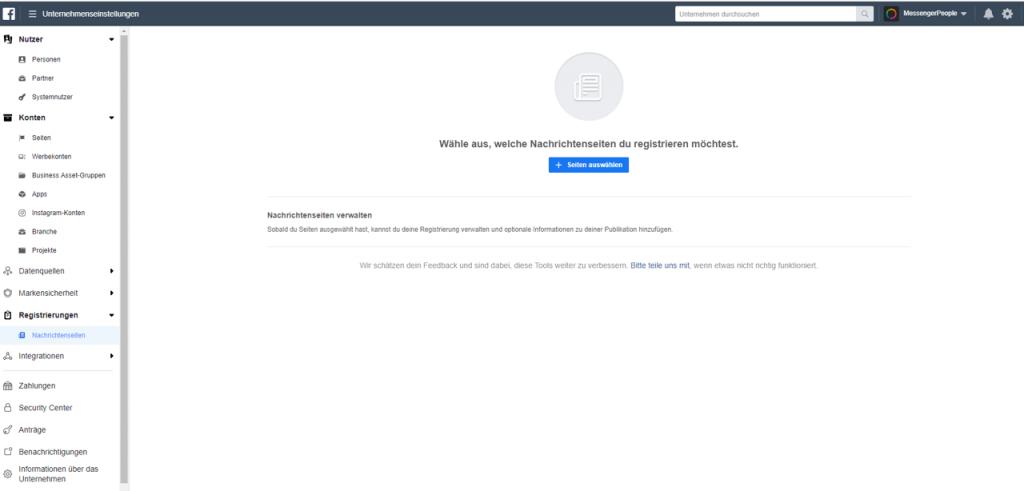 npi-verifizierung-abonnenten-messaging