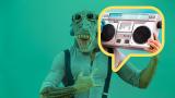 Radio Messenger Wie Radiosender per Messenger das Hörer-Engagement steigern können