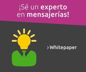 Whitepaper Banner