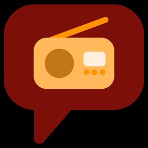 Webinar Radio