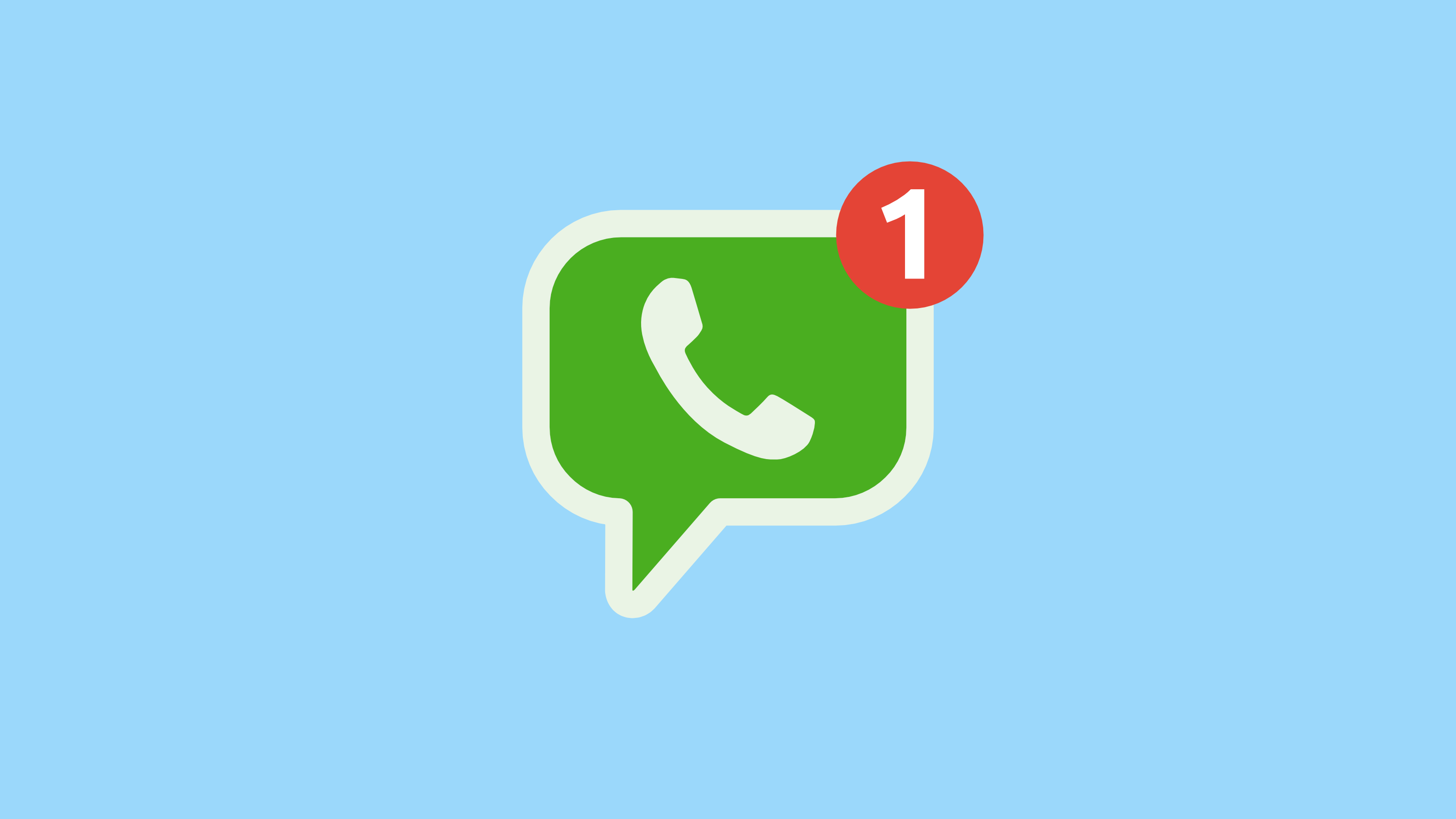 WhatsApp Business API: What are notifications?