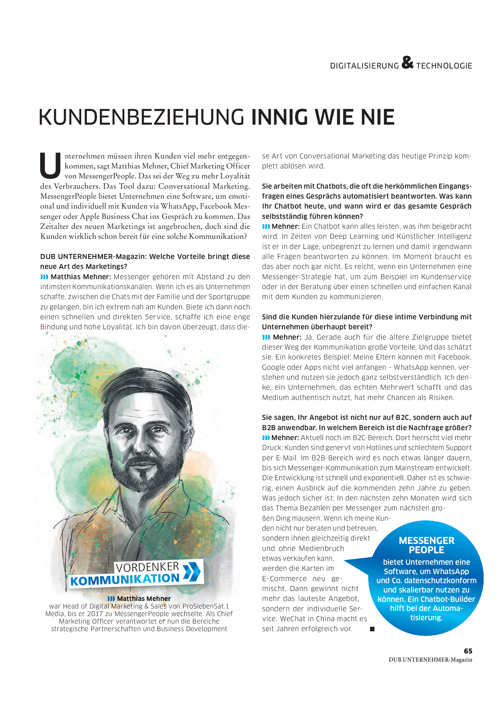 dub-unternehmer-magazin-matthias-mehner