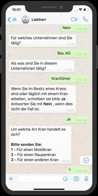 Industrieunternehmen-Messenger-Liebherr-1