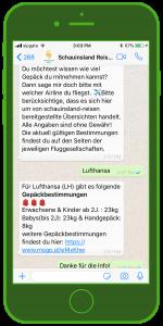 Reisebranche-Messenger-kommunikation-schauinsland-reisen