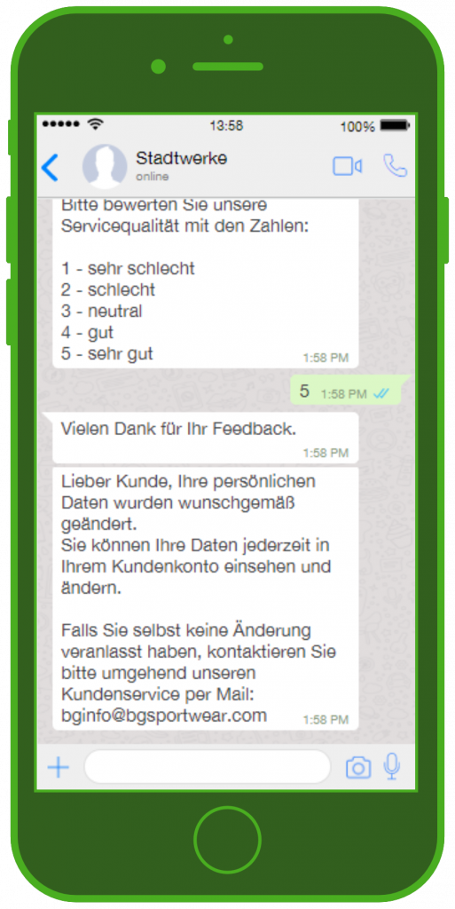 notification_account_update