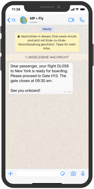 whatsapp-notification-travel-update-example